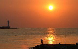 Alcossebre: 7 planes para tus vacaciones de Semana Santa