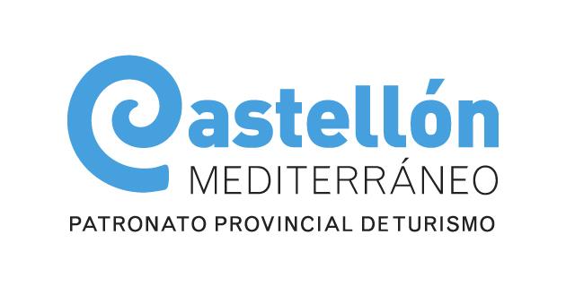 Patronato Provincial de Turismo