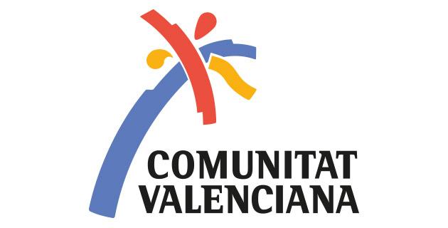 Turismo de la Comunidad Valenciana