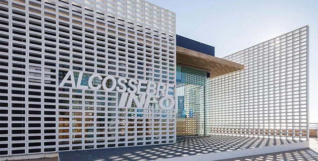 Turismo apartamentos cap y corp for Oficina turismo castellon