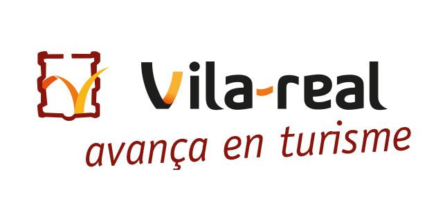 Turismo de la Ciudad de Vila-real